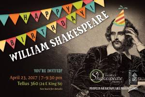 ShakespeareBday_Postcard_6x4_front