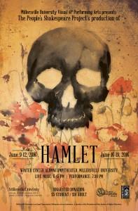 HamletONline_11x17_RD5_web